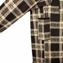 Garphyttan Fixar Farmer Shirt