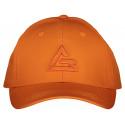 Garphyttan Original Cap Orange
