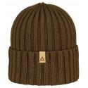 Garphyttan Original Knitted Hat Brown