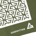 Garphyttan Original Scarf