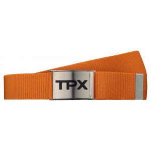 TPX Stretchbälte