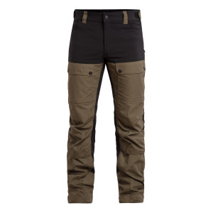 TPX Discovery Stretch Pant Herr