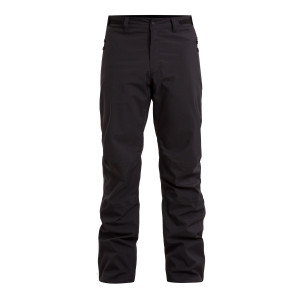TPX Discovery Shellpant Stretch Herr