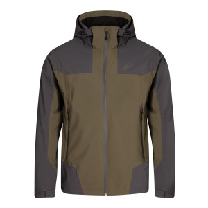 TPX Discovery Jacket Herr
