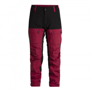 TPX Discovery Stretch Pant Dam